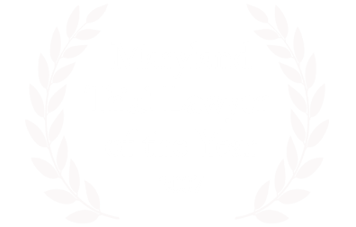 Maryland Trial Lawyer of the Year 2007