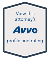 View this attorney's Avvo profile and rating