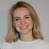 Katerina Newell