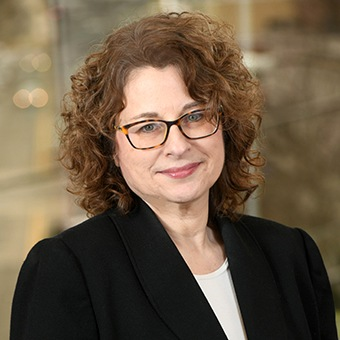 Nancy B. Pollack