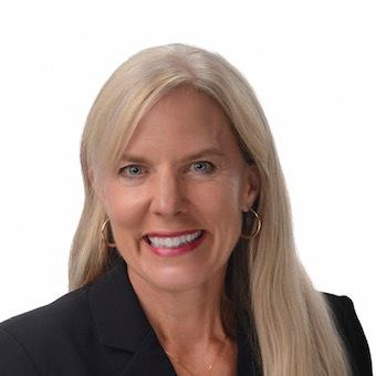 Paula Pels