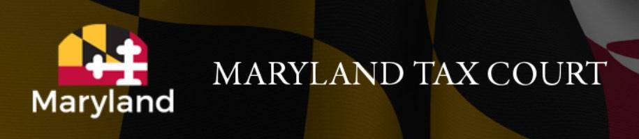 maryland-tax-court-photo